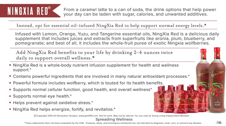 14-Ningxia-Red